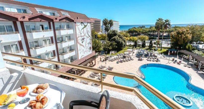 projecte-hotel-florida-9