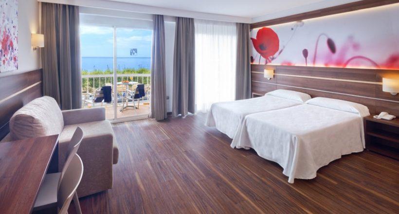 projecte-hotel-volga-4