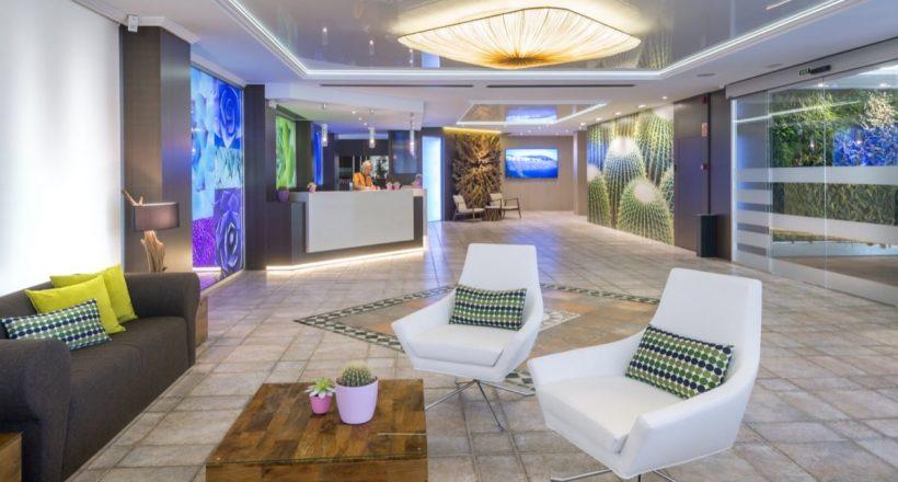 serveis-construccio-hotels_1200x773