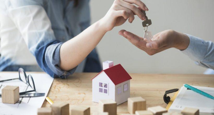 serveis-venda-habitatge_1200x800